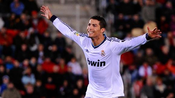 Cristiano-Ronaldo-2013-640x360