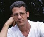 EduardoPonjuan