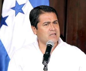 Juan-Orlando-Hernandez_450_339