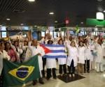 Médicos-cubanos-en-Brasil-1-580x386