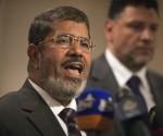 Mohamed-Mursi-600x400A