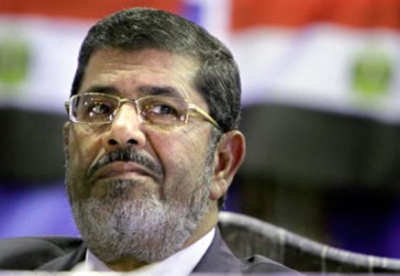 Mohamed-Mursi-derrocado