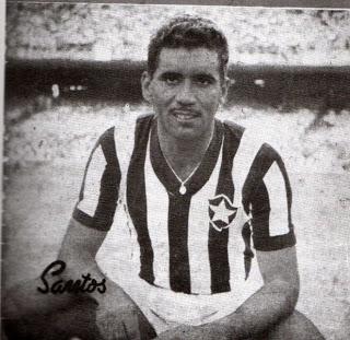 Nilton Santos