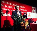 Partido comunista de españa