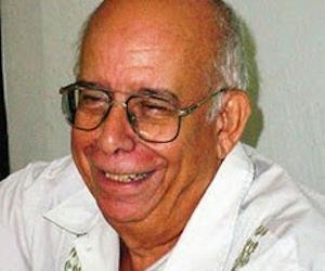 Raúl Valdés Vivó,