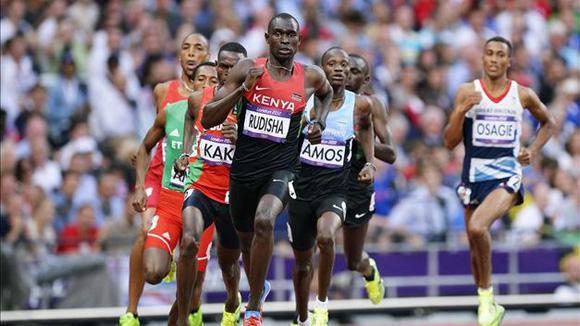 Rudisha-olimpico-nuevo-record-mundo_TINIMA20120809_0444_5