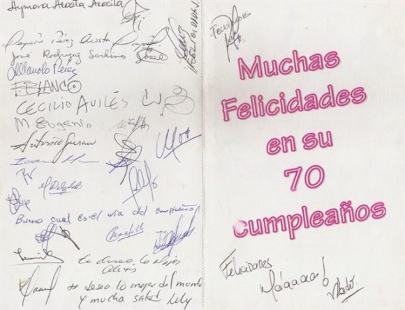 SCAN001411