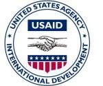 USAID 1