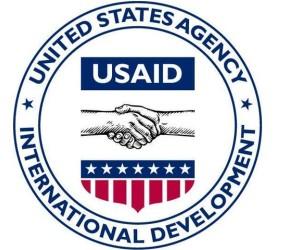 Ned y Usaid organizan reuniones en Panamá previo a la Cumbre de las Américas