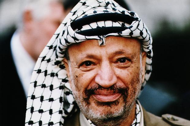 Palestina: Israel es el principal sospechoso de la muerte