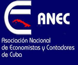 La ANEC capacita a cooperativistas cubanos
