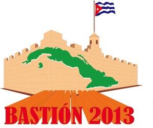 Ejercicio Militar Estratégico continúa en Cuba