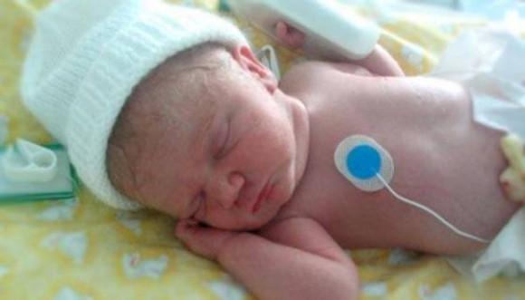 bebe-prematuro