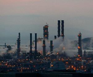 Cambio climático y activos tóxicos: otro comportamiento irracional de los mercados