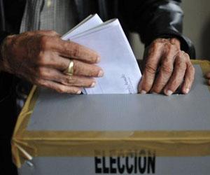 """Honduras: """"La embajada"""" dice quién ganó"""