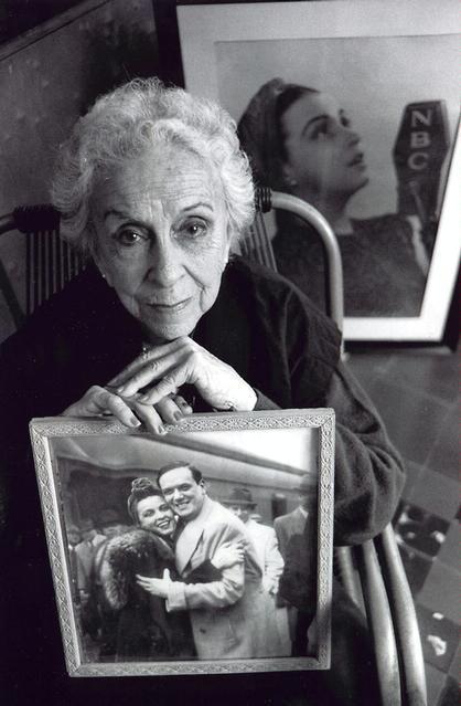 Esther-Borja-muere-Cuba