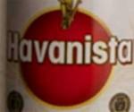 Nuevo ron cubano: Havanista. Foto: Havana Times