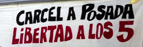 Necesidad de Justicia. Foto: Daylén Vega / Cubadebate