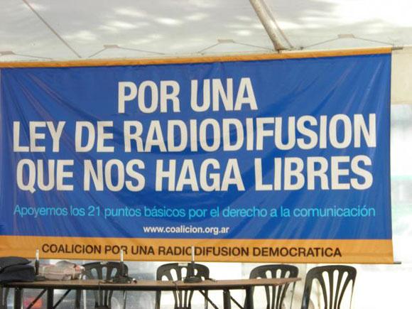 ley_medios