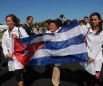 medicos_cubanos_venezuela