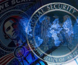 La NSA es la potencia más agresiva de la ciberguerra, determina foro Europeo