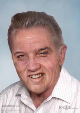 Elvis Presley (1935-1977, 42 años) Rey del Rock & Roll.