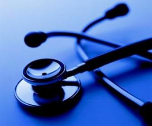 salud-300x250