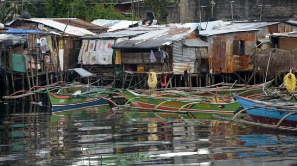 tifon-Haiyan_