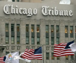 tribune_building_2010_a_l_t670x470