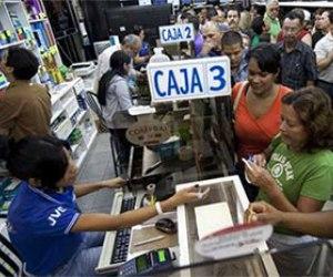 venezuela-compras