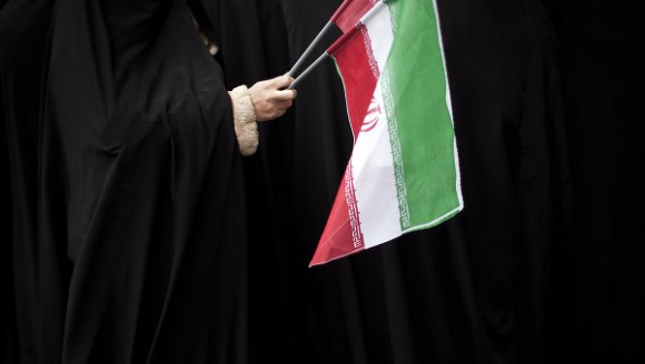 Irán rechaza condiciones para su participación en Ginebra 2.