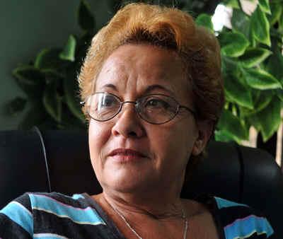 Maria-Josefa-Luis-investigadora