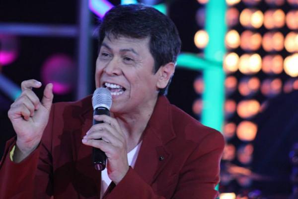 Álvaro Torres ofrecerá dos conciertos en La Habana.