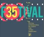 35-festival-cine-latinoamericano-habana-cuba-2013