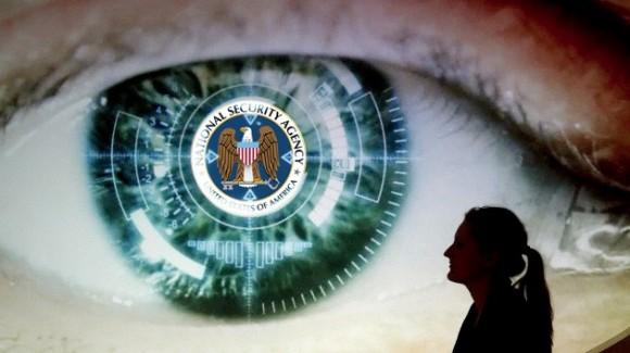 Obama alista proyecto para reformar programa de espionaje doméstico