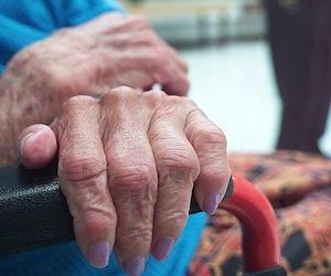 Ancianos-latinos-11