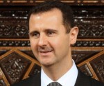 Bashar-al-Assad-speaking