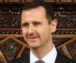 Bashar-al-Assad-speaking