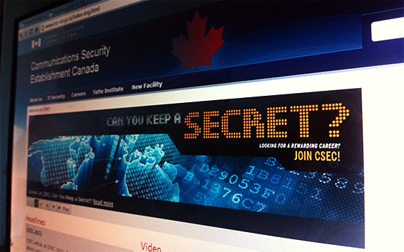 CSEC-Canada-Espionaje-Brasil