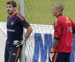 Casillas_Valdes