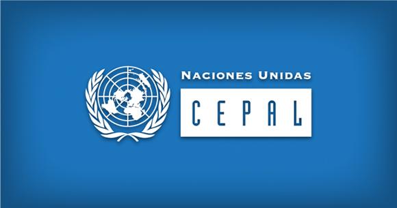 Cepal1