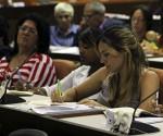Cuba Asamblea Nacional (8)