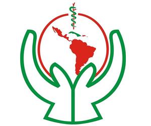 ELAM Logo