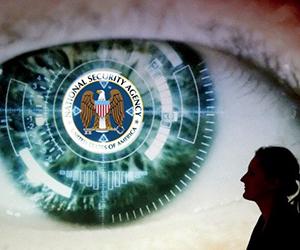 Espionaje EE.UU.