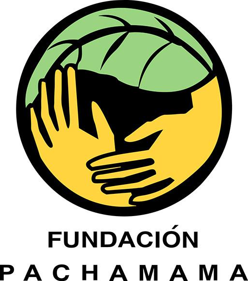 El Gobierno clausuró la Fundación Pachamama. Foto: Archivo.