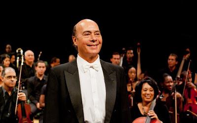 Maestro Guido López Gavilán. Foto: Archivo.