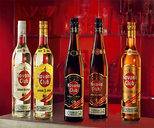 Celebrará Cuba Coloquio Internacional sobre Ron Ligero.