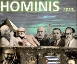 Hominis-2013-804x1024