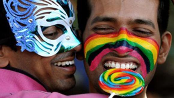 Activistas por los derechos de los homosexuales, organizaciones de derechos humanos y reputadas personalidades han reaccionado con dureza a la decisión judicial del Tribunal Supremo. Foto: (Tomada de Russia Toady).