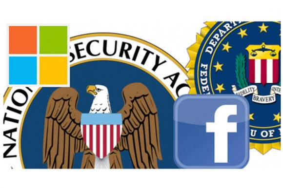 Greenwald: Los gobiernos occidentales han inculcado a la gente la idea de que la privacidad, en realidad, no importa Foto: Muy Seguridad. net